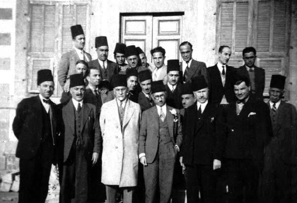 الكتلة الوطنية السورية 1928 121.jpg
